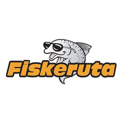 Fiskebilen Østlandet,Fiskebilen Fiskeruta logo