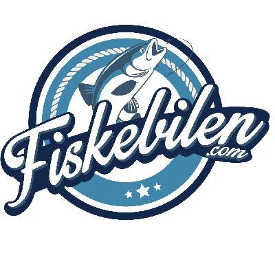 Fiskebilen Østlandet, FISKEBILEN.COM logo